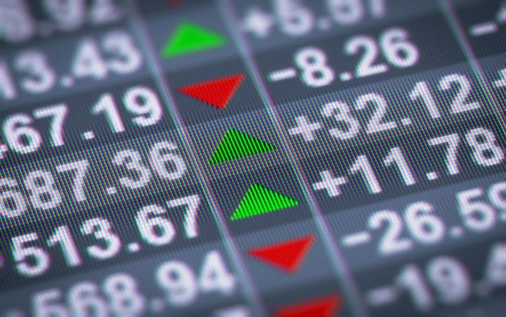 ¿Qué es el IBEX 35 y por qué es importante para tu inversión?