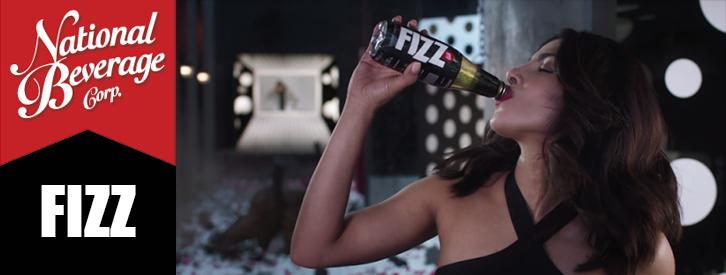 FIZZ: ¿La nueva Coca-Cola de la bolsa americana?
