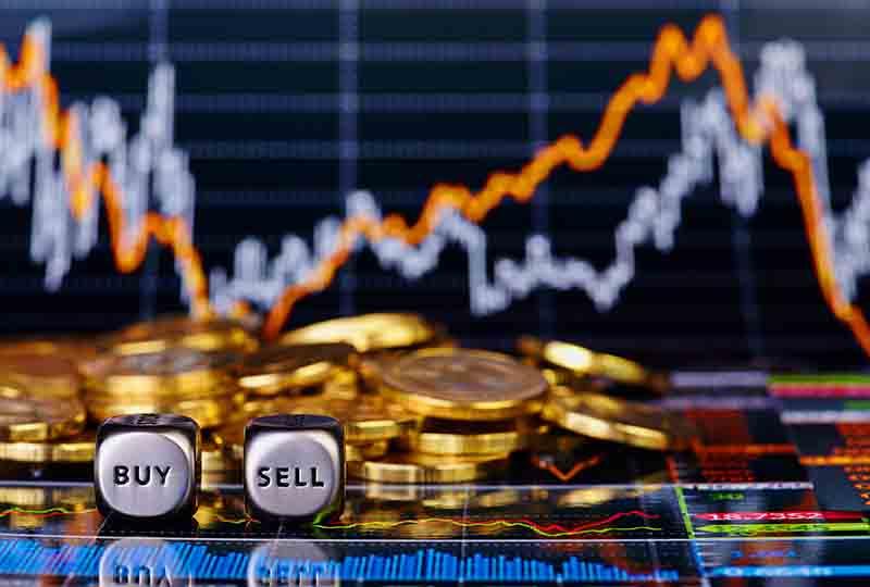 Qué es Forex y cómo invertir en este mercado de divisas