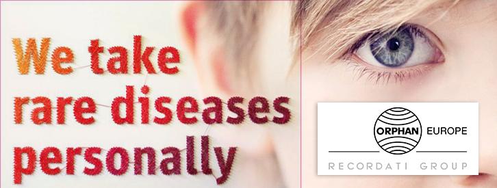 Recordati: una cotizada europea alcista comprometida con las enfermedades raras