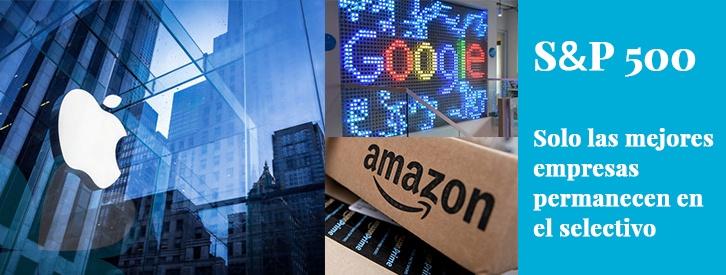 sp-500-solo-las-mejores-empresas-permanecen
