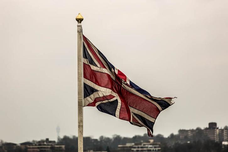 Brexit: ¿cómo afecta el referéndum de UK al inversor?
