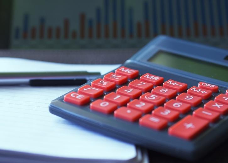 Renta 2015 y siguientes: cómo compensar plusvalías y minusvalías en bolsa
