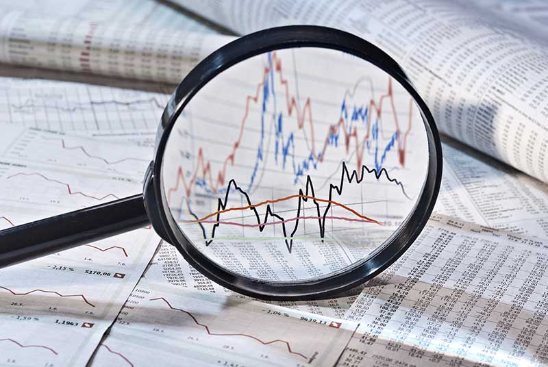 La compra de información en el mercado bursátil siempre ha sido muy polémica