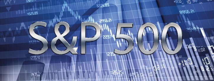 El S&P 500 alcanza la mayor racha alcista de su historia