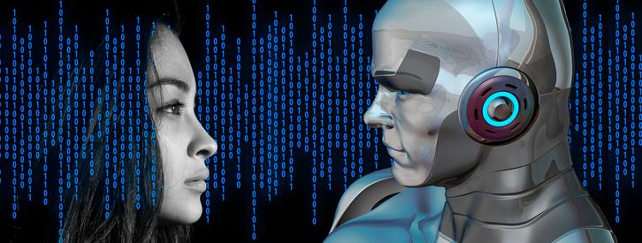 T-ROOM: Inteligencia Artificial para diagnosticar el autismo en menos de una hora
