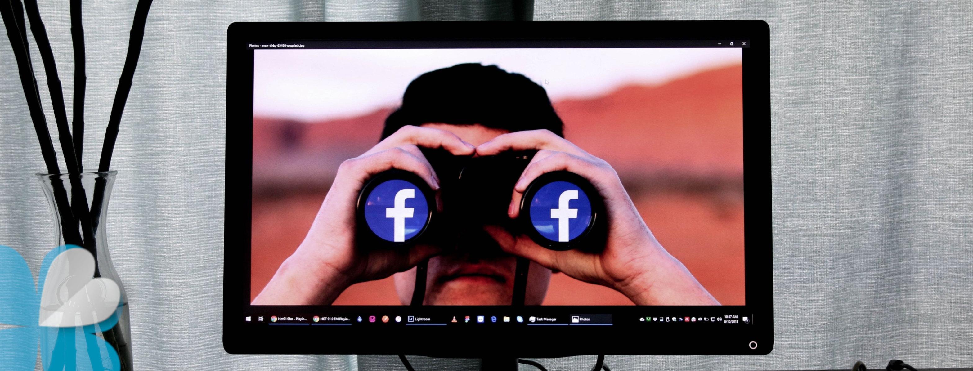 Facebook podría convertirse en una compañía financiera