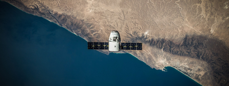 Starlink: arranca el plan de Elon Musk para dominar el Internet espacial