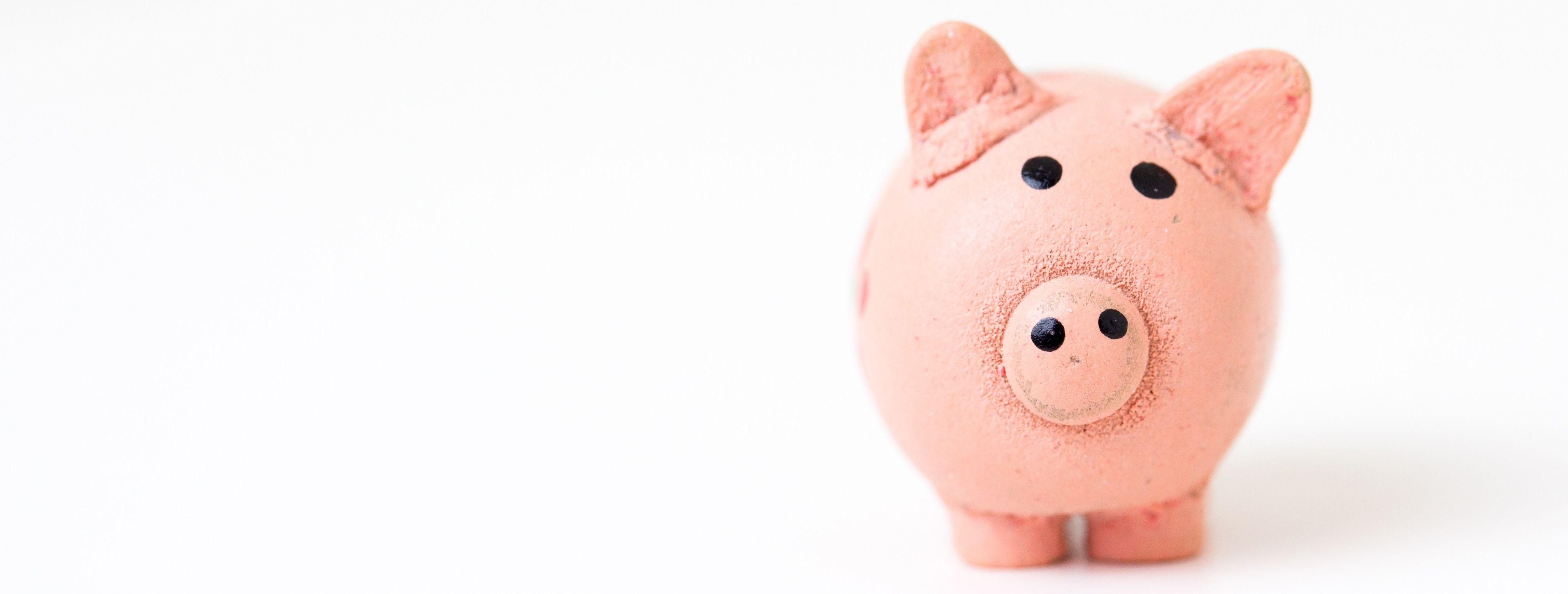 ¿Cobrarán los bancos por los depósitos a todos los clientes?