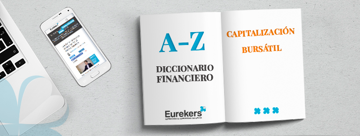 que-es-capitalizacion-bursatil