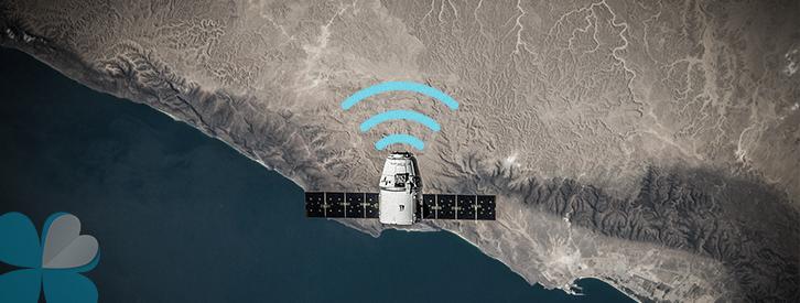 satelites-de-wifi