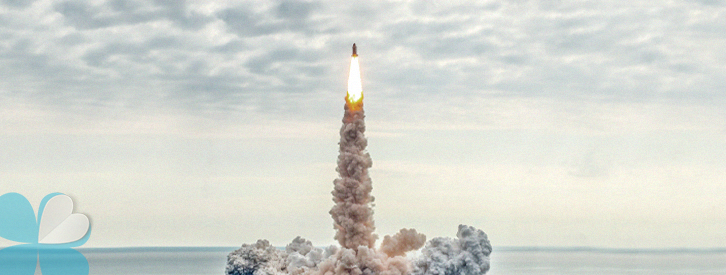 La guerra espacial no cesa: Virgin proyecta lanzamientos a Marte desde órbita