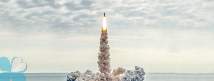 guerra-espacial