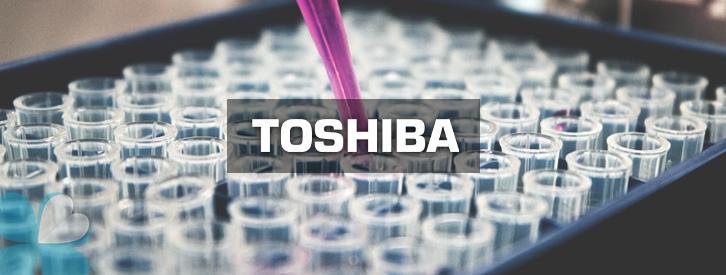toshiba-dispositivo-innovador-cancer