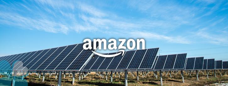 mazon-energia-renovable