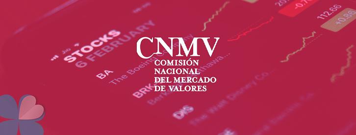 cnmv-autocartera-acciones