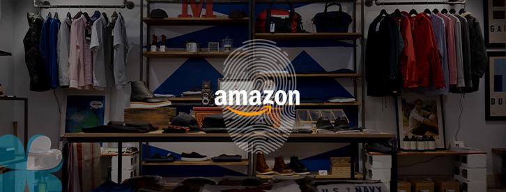 amazon-sistema-pago