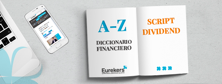 scrip-dividend
