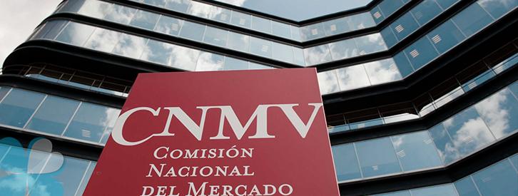 La CNMV vuelve a prohibir los cortos, ahora un mes