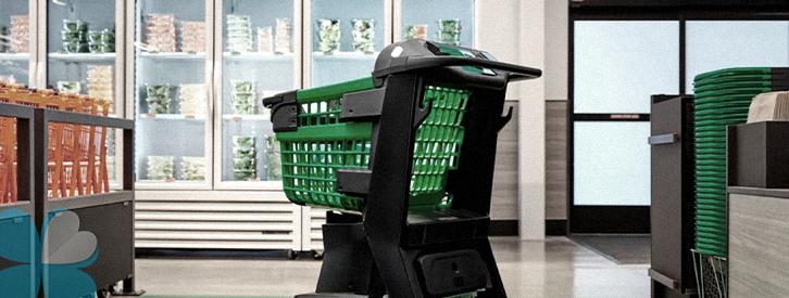 amazon-dash-cart