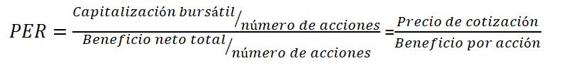 formula-per2