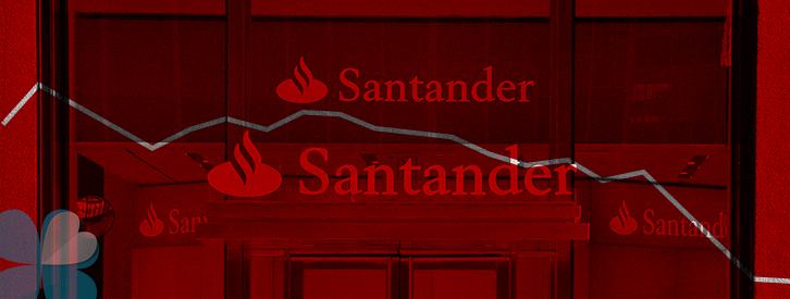 santander-flash