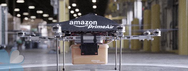 amazon-entrega-drones-eeuu