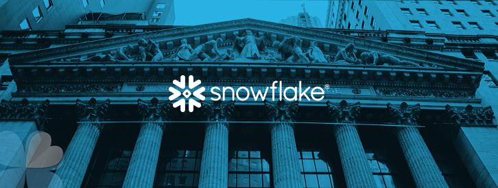 opv-snowflake-blog