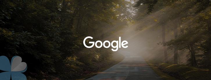google-rayos-luz