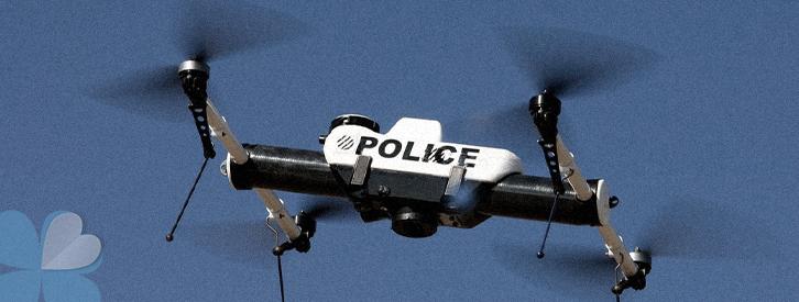 policia-estados-unidos-drones1