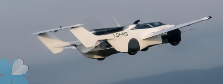 flash-eurekers-aircar
