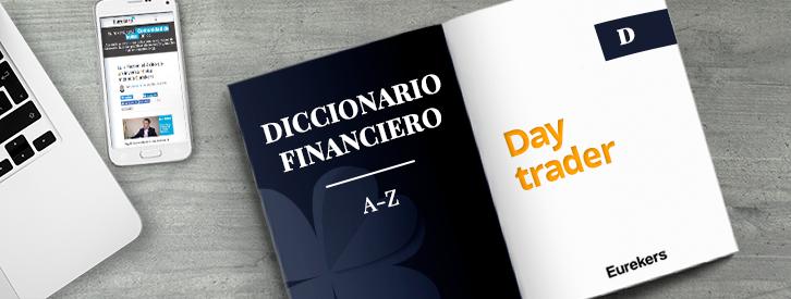 """Su traducción al español significaría """"cotizaciones intradia"""". Y básicamente, el trading day es una estrategia basada en la compra y venta de cualquier tipo de activo financiero (acciones, forex, bonos de deuda…) en un mismo día de negociación. Es decir, desde que se abre la posición hasta que se cierra, el mercado no ha cerrado en ningún momento."""