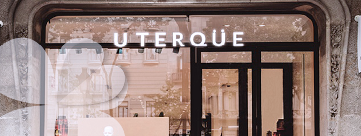 Uterqüe cierra sus puertas y se integrarán dentro de la marca Massimo Dutti