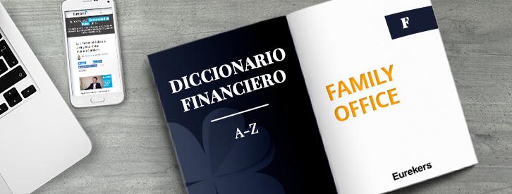 Las family office son empresas privadas cuyo único objetivo es asesorar, gestionar y preservar la riqueza de estas familias acaudaladas.