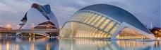 Cursos de bolsa en Valencia