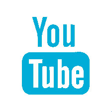 Eurekers en youtube