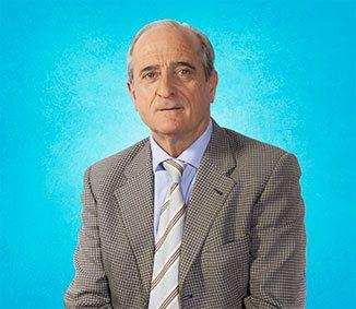 Jose Antonio equipo de administracion y contabilidad