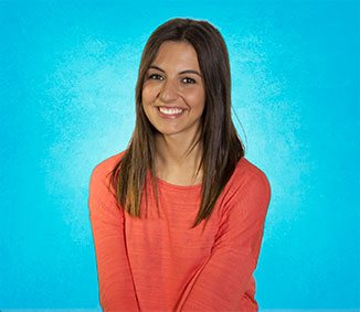 Paula Tudon equipo de Marketing y Medios
