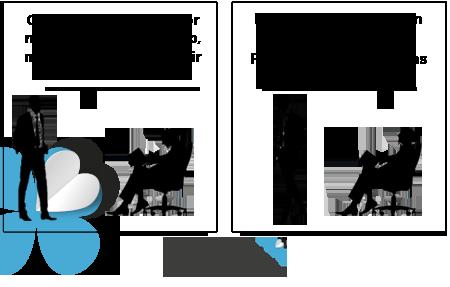 Eurekers, Satira Bursatil 02-06-2017