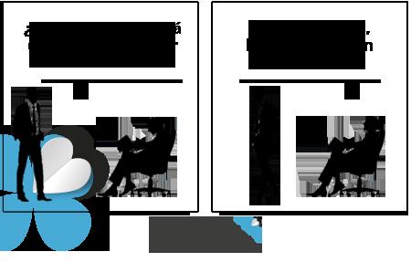 Eurekers, Satira Bursatil 16-06-2017