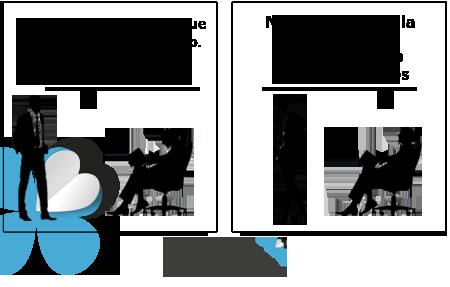 Eurekers, Satira Bursatil 20-10-2017