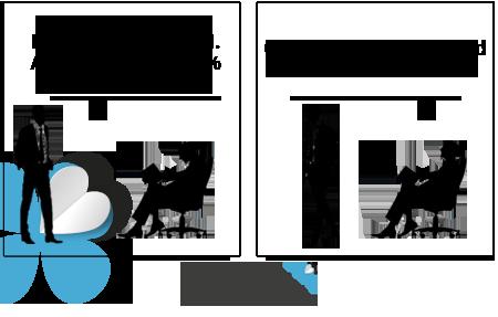 Eurekers, Satira Bursatil 07-07-2017