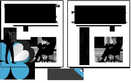 Eurekers, Satira Bursatil 08-09-2017