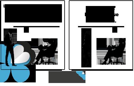 Eurekers, Satira Bursatil 22-09-2017