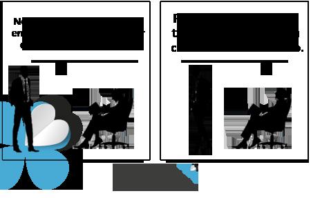 Eurekers, Satira Bursatil 29-09-2017