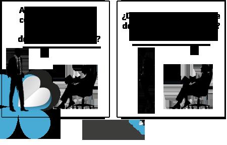 Eurekers, Satira Bursatil 01-06-2018