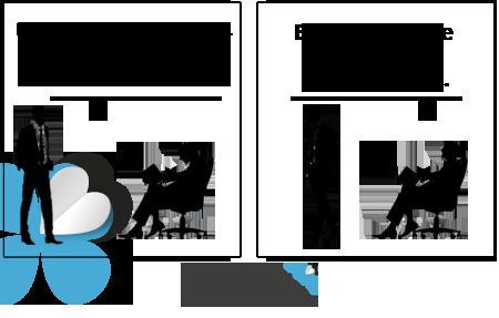 Eurekers, Satira Bursatil 02-03-2018