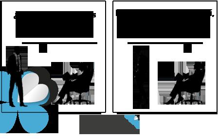 Eurekers, Satira Bursatil 06-10-2017