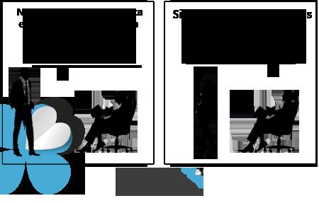 Eurekers, Satira Bursatil 07-09-2018
