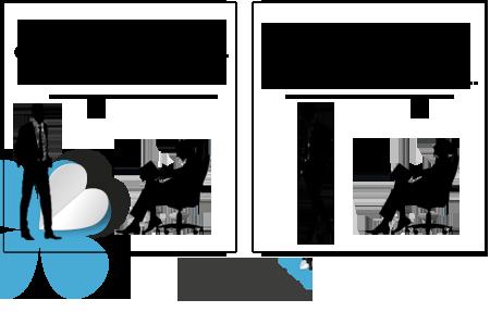 Eurekers, Satira Bursatil 09-03-2018
